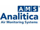 AMS Analytica