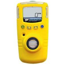 Gas Alert Extreme (Single gas to 4 gas)