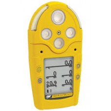 Gas Alert Micro 5 ( VOC )