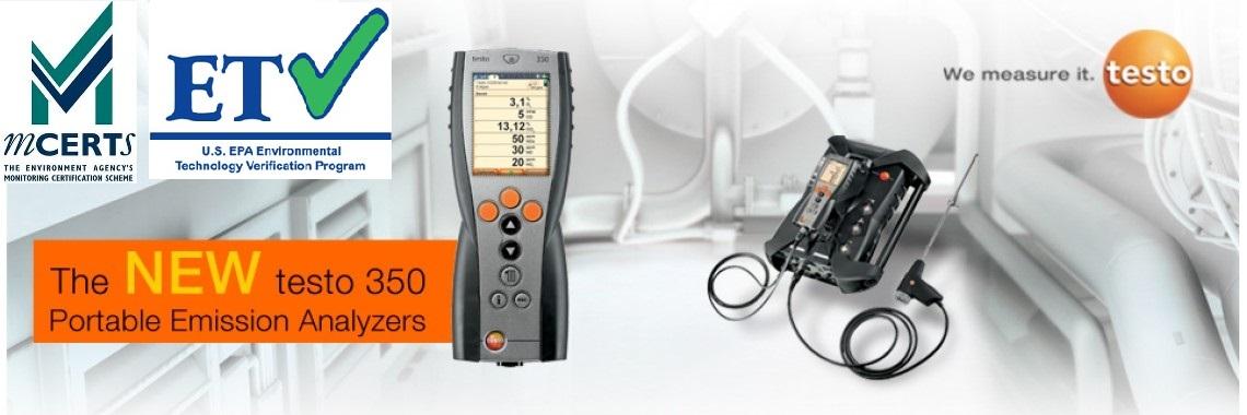 Flue-Gas-Analyzer-Testo350