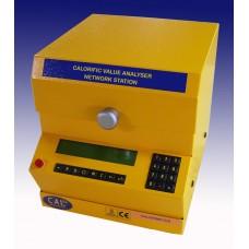 Bomb Calorimeter System