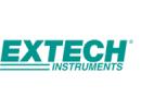 Extech by FLIR