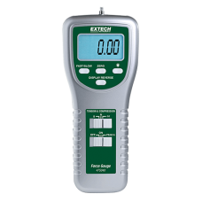 Extech 475040 Digital Force Gauge