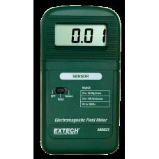 Extech 480823  Single axis EMF/ELF Meter