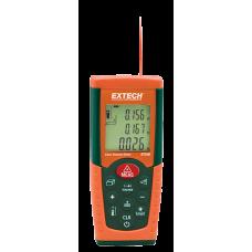 Extech DT200  Laser Distance Meter