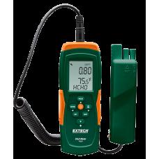 Extech FM200 Formaldehyde (CH2O or HCHO)