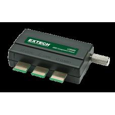 Extech LCR205 SMD Component Fixture