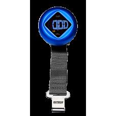 Extech SC50  Handheld Digital Scale