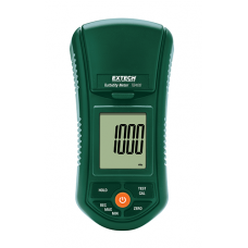 Extech TB400  Portable Turbidity Meter