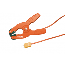 Extech TP200  Type K Pipe Clamp Temperature Probe (-4 to 200°F)