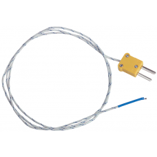Extech TP870  Bead Wire Type K Temperature Probe (-40 to 482°F)