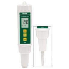 Extech VB400  Pen Vibration Meter