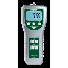 Extech 475044 High Capacity Force Gauge