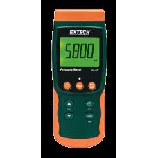 Extech SDL700   Pressure Meter/Datalogger