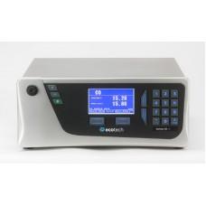 Serinus 30 Carbon Monoxide Analyser