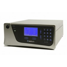 Serinus 40 Oxides of Nitrogen Analyser