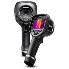 FLIR E8 Infrared Camera