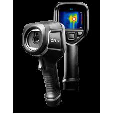 FLIR E4 Infrared Camera