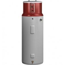 GEH80 DFEJSR GeoSpring™ Hybrid Electric Water Heater