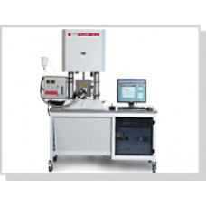 HYGROMATOR® Humidity Generator