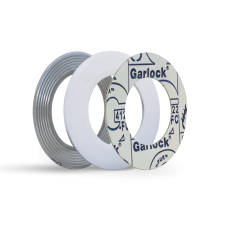 Garlock Cathodic Protection Systems