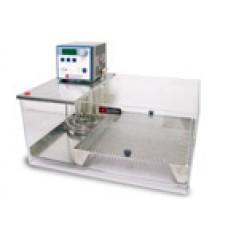 K95600 Penetrometer Bath