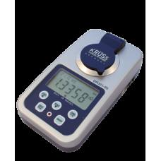 DR301-95 Digital Handheld Refractometer