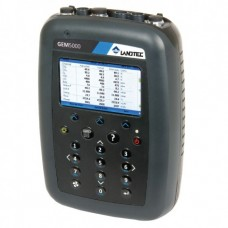 GEM5000 Series Portable LFG Analyzer