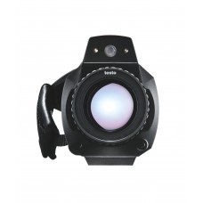 testo 885 - High resolution Thermal Camera