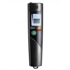 testo 317-2 - Gas leak detector for new userstesto 317-2 - Gas leak detector for new users