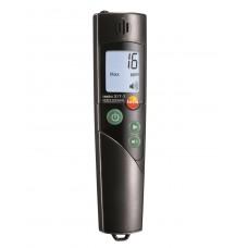 testo 317-3 CO Meter