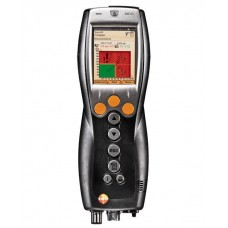 testo 330-2 LL NOx Analyzer
