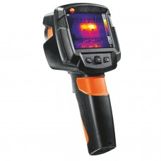 testo 869 - Thermal imager