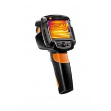 testo 870-1 - Thermal imager