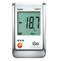 testo 175 T1 Temperature datalogger