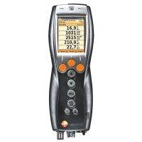 testo 330-1 LL Flue Gas Analyzer/ NOx Analyzer