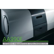 AA990