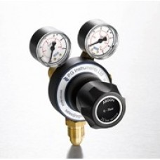 GS-002- Argon Regulator
