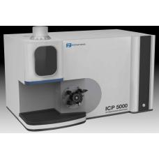 ICP 5000