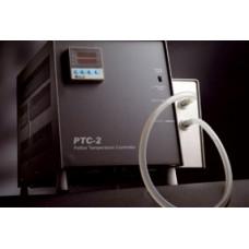PTC-2 – Peltier (T60)