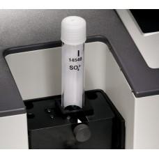 Compact Spectrometer C30