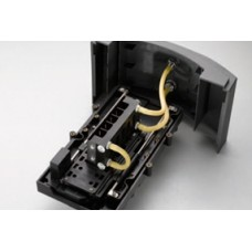 Constant temperature cell holder (CH16-1)