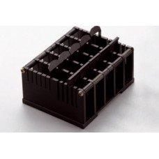 LS181-1 – 5 cell holder