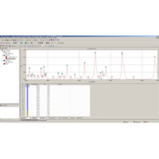 UVWin 5 Software for UV-Visible Spectrophotometers