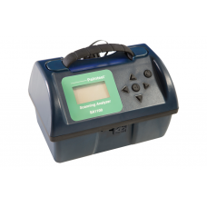 SA1100 Scanning Analyzer