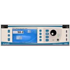 Ambient O3 Gas Analyzer