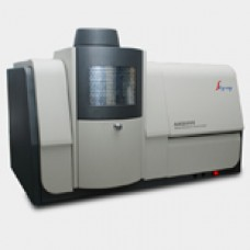 AAS6000 Atomic Absorption Spectrometer