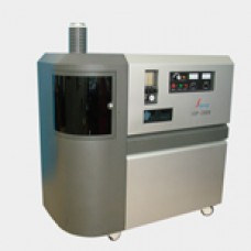 ICP2000 Inductively Coupled Plasma Spectrometer