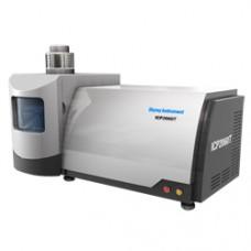 ICP2060P Inductively Coupled Plasma Spectrometer