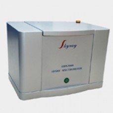 EEDX3200S XRF Spectrometer